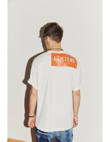 Canova T-shirt